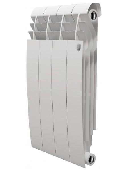 Royal Thermo BiLiner 350 Bianco