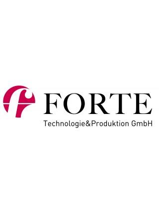 Forte Home GmbH