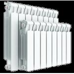 Радиаторы отопления в Томске