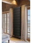 Royal Thermo PianoForte Tower Noir Sable - 18 секций